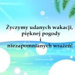 wakacje-2014