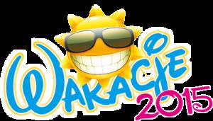 wakacje2015-icon