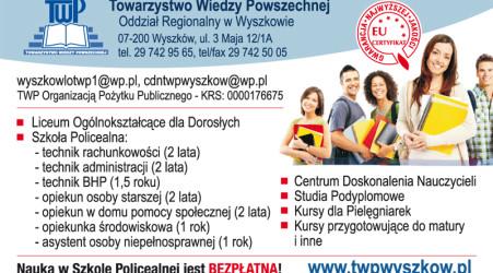 kalendarzyk_listkowy_85x55-1 (2)