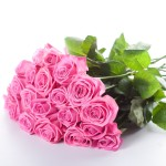 252805_bukiet_kwiaty_roze