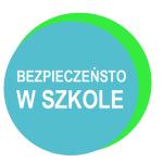 logo_bezpieczenstwo_w_szkole