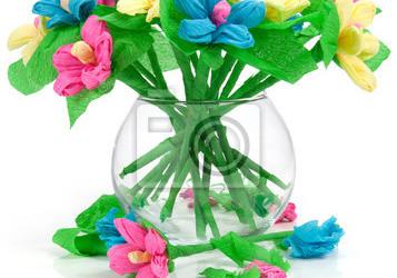kwiaty-z-papieru-kolorowego-400-2140029