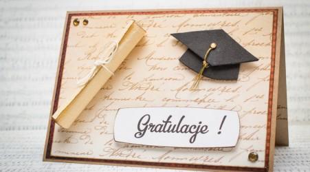 kartka-gratulacje-doktorat-1
