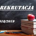 rekrutacja_18-19