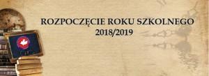BANER_ROZPOCZECIE_ROKU_SZKOLNEGO_2018_2019-1